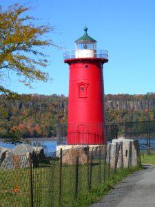 Copy of NYC Niagara Falls Nov 2011 013