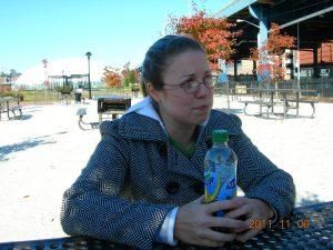 Copy of NYC Niagara Falls Nov 2011 020