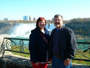 NYC Niagara Falls Nov 2011 059