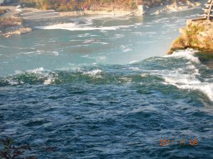 NYC Niagara Falls Nov 2011 136