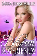 Between Boyfriends HR cover (1)