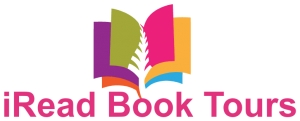 iRead Book Tour Logo Medium