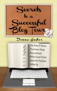 SECRETS-to-a-BLOGTOUR-DH