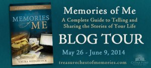 Memories-of-Me-Laura-Hedgecock-blog-tour (2)