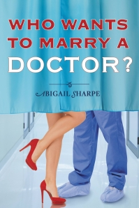 who-wants-to-marry-a-doctor_cover