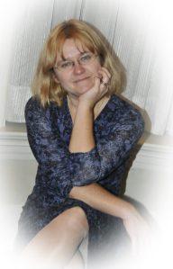 Holly Kerr