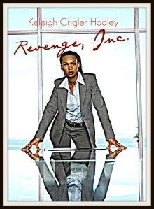 Revenge-Inc-book-cover-9