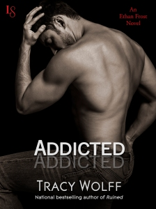 Addicted_new cvr (1)