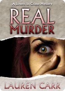 Real Murder 2