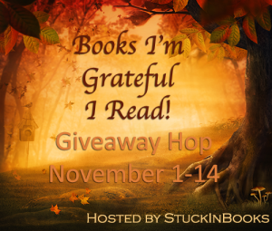 Books-I'm-Grateful-I-Read-Hop