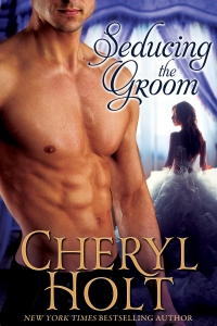 SeducingTheGroom300