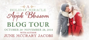 Holiday-Miracle-in-Apple-Blossom-2014-blog-tour
