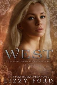 West_400x600