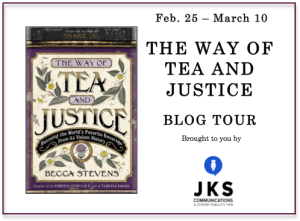 Tea-And-Justice-VBT