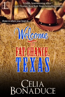 Welcome To Fat Chance, Texas-highres