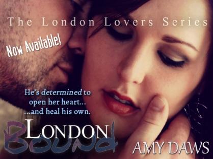 LondonBound_graphic