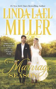 TheMarriageSeason_BookCover (1)