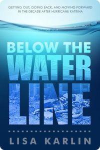 Below the Water Line 2