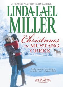 ChristmasInMustangCreek_Cover